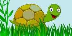 'La tortuga Manuelita' es un fantástico cuento para evitar las rabietas de los niños. Cuento corto para niños sobre el control de la ira. Cuento infantil. My Little Baby, Little Ones, Summer Humor, Yoga For Kids, Baby Play, Activities, School, Child Psychotherapy, Kids Psychology