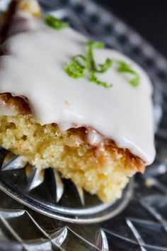 guldkaka Fika, No Bake Cake, Baking Recipes, Macaroni And Cheese, Waffles, Food And Drink, Sweets, Cookies, Breakfast