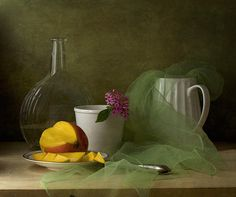 ^photographer: Xaomena (Anna Nemoy)