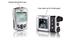 Animas One Touch Ping Insulin Pump