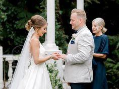 Home - Tui Hills Outside Wedding, Wedding Reception, Wedding Venues, Wedding Photos, Garden Venue, Bridal Gowns, Wedding Dresses, Go Outdoors, Matches Fashion