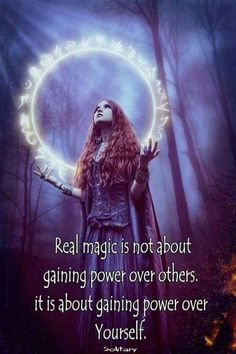 Pagan Witch, Wiccan Spells, Witchcraft, Easy Spells, Magick Book, Magic Spells, Wiccan Quotes, Male Witch, Book Of Shadows