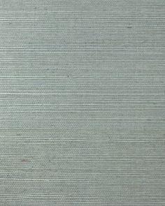Grasscloth Wallpaper Cactus