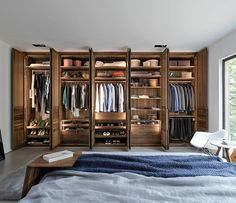 luxury-solid-wood-wardrobe-interiors