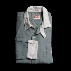 levi's vintage clothing  Oh!! I love this shirt!!! Id buy it for andrew if i could find it!