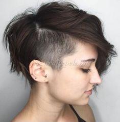 felnyírt+női+frizurák+-+felnyírt+női+frizura