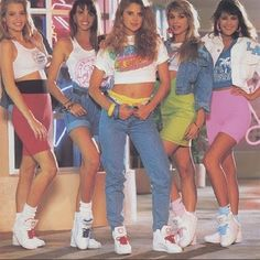 90s fashion fashionsneverfade.wordpress.com