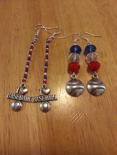 Handmade Jewelry #jewelryinspiration #cousincorp