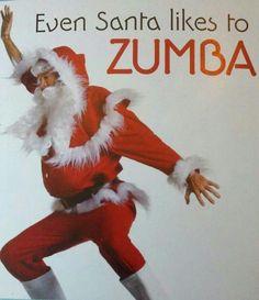 Top 5 Zumba Workout Videos – 5 Min To Health Zumba Meme, Zumba Funny, Zumba Quotes, Dance Quotes, Zumba Fitness, Zumba Party, Zumba Videos, Zumba Instructor, Workout Memes