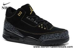 big sale 481b0 e349b Latest Listing Discount Air Jordan 3 (III) Suede Black Cement Your Best  Choice