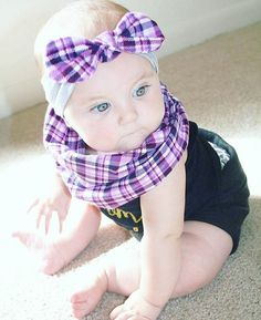 New line for November, Mad about Plaid! Plaid infinity scarves, Plaid Turban headbands, Plaid headwraps! All available now!