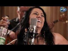 Lila Downs - Mezcalito (Acústico Corona Music)