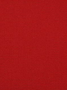 Pindler & Pindler Fabric - Callahan - Cardinal - $22.75 Per Yard #interiors #decor #home #design #celeb #style #trend #ideas #inspiration #giadadelaurentiis #foodnetwork #foodie #upholstery #drapery #pillow #office #couch #chair #red