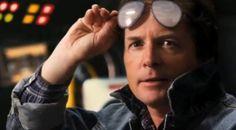 Secondo un sondaggio voluto dalla rivista Forbes, l'attore Michael J.Fox resta una delle celebrità più influenti in circolazione.