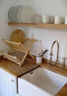 mensola-scolapiatti-Peter-Henderson-Furniture