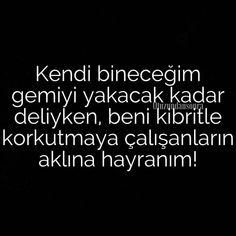 Paylaş Smile And Wave, Just Smile, World History Classroom, Muslim Pray, My Philosophy, Weird Dreams, Meaningful Words, Cool Words, Karma