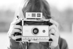 A photo is just a moment in time