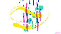 Cindy Suen animated GIF