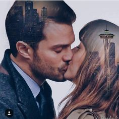 christian grey, anastasia steele, and kiss image Christian Grey, Jamie Dornan, Fifty Shades Quotes, Fifty Shades Movie, Fifty Shades Darker, Fifty Shades Of Grey, 50 Sombras Grey, 50 Shades Trilogy, 50 Shades Darker