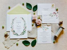 This Colorado Wedding Is Almost Too Pretty to Believe | Brides