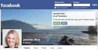 July 27 -- BC Liberals make note of MLA Rice's Facebook page maintenance, wonder where Central Coast info has gone