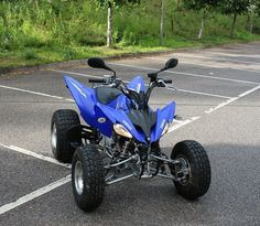 Motorcycle, Vehicles, Quad, Woman, Biking, Motorcycles, Vehicle, Engine, Choppers