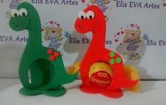Die Dinos Baby, Child Day, Yoshi, Ideas Para, Projects To Try, Birthday, Popsicle Stick Crafts, Easy Kids Crafts, Dinosaur Bedroom