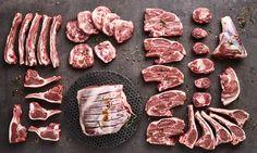 Food – MyburghdePlessis Photography Photography, Food, Photograph, Fotografie, Essen, Photoshoot, Meals, Yemek, Eten