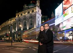 #wedding #photography #bride #groom #kitmocphotography #weddingphotography #engagementphotography #engagement #piccadillycircus