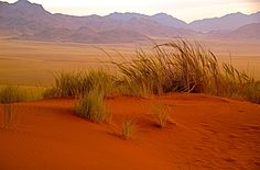 Namibia - null Celestial, Mountains, Sunset, Nature, Travel, Outdoor, Landscapes, Sunsets, Outdoors