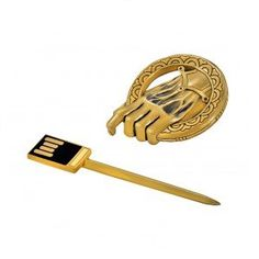 game of thrones clé usb