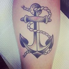 1000 images about tattoo on pinterest navy tattoos navy anchor tattoos and anchor tattoos. Black Bedroom Furniture Sets. Home Design Ideas