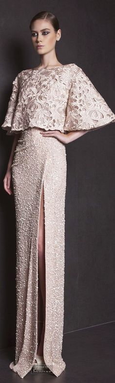 Womens fashion dresses glamour gowns 53 Ideas for 2019 Unique Dresses, Elegant Dresses, Pretty Dresses, Formal Dresses, Wedding Dresses, Prom Dresses, Elegant Outfit, Moda Fashion, Runway Fashion