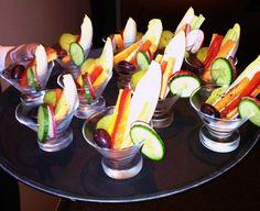 Our 10 Favorite Prohibition Cocktails