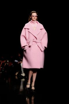 010_Carven_FW13_NW36