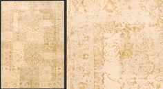 Makalu Antique