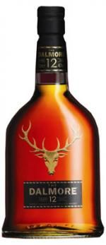 Dalmore - 12 year old Bourbon Barrel, Liquor Store, 12 Year Old, Coffee Roasting, Scotch Whisky, Whiskey Bottle, Wines, Chocolate, Spirit Store