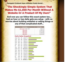 Clickbank piratewhat you need to about making money online  #Clickbank_Pirate #clickbank_pirate_reviews