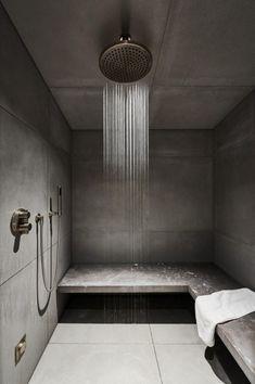 Die 50 Besten Bilder Von Badezimmer Small Bathrooms Compact