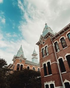 """Baylor University on Instagram: """"""""I'll say this gently for those of us bent on misery, there is God magic all over the place and no amount of dread will erase it."""" Lori…"""" Dream School, Baylor University, Cute Girl Wallpaper, Education College, Bears, Posters, Inspire, Magic, God"""
