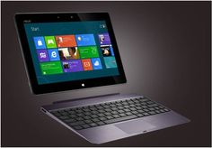 Asus, Dell, Lenovo e Samsung: parceiros de soluções com Windows RT | Johnny Cantarelli 14-aug-2012