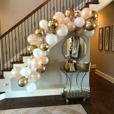 Bride to Bee Decorations /Bee Themed Shower/Bee Bridal Shower/Bridal Shower Decorations/Bride To Bee Banner/Balloon Garland/Balloon Arch Kit Balloon Arch Diy, Balloon Garland, Balloon Decorations, Bee Decorations, Balloon Balloon, Balloon Backdrop, Balloon Bouquet, Bridal Shower Balloons, Bridal Shower Decorations