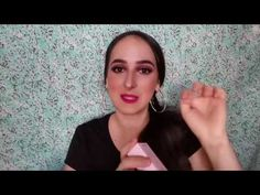 #3 Sorteo internacional 5 ganadores colaboración - YouTube