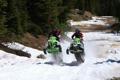 .lov snowmobiling its my way of life