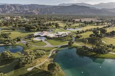 A PEEK AT SUNNYLANDS ESTATE