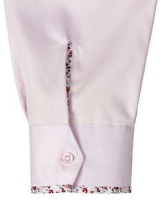 Bespoke shirts and blouses