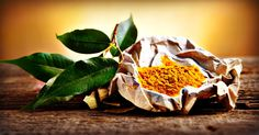 Can curcumin help prevent HPV and HPV-related cancers? This new research is interesting! http://blog.lifeextension.com/2015/08/curcumin-may-prevent-hpv-related-cancers.html #curcumin #HPV