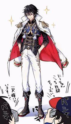 Image Sad Anime, Manga Anime, Anime Art, Handsome Anime Guys, Cute Anime Guys, Anime Boys, Mc Lb, Character Art, Character Design