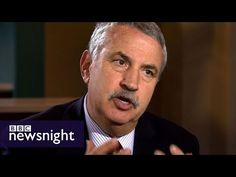 As always, Thomas Friedman gives good advice and insight on today's world and Donald Trump. Pay attention!