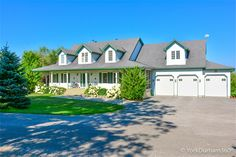 FOR SALE: 20200 Marsh Hill Road - Click Here For More Info!